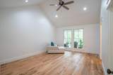 1220 Parks Mill Trce - Photo 35