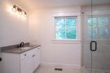 1220 Parks Mill Trce - Photo 39