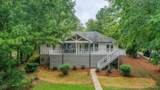 1220 Parks Mill Trce - Photo 4