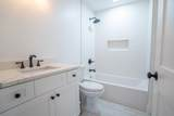 1220 Parks Mill Trce - Photo 42