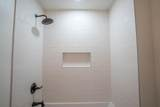 1220 Parks Mill Trce - Photo 44