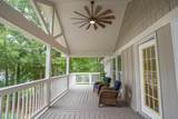 1220 Parks Mill Trce - Photo 47