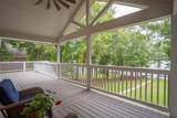 1220 Parks Mill Trce - Photo 50