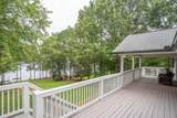 1220 Parks Mill Trce - Photo 52