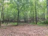 145 Creek Plantation Drive - Photo 12