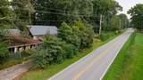 2585 Waterworks Road - Photo 31