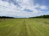 0 Cordele Highway - Photo 1