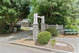 1497 Eidson Hall Drive - Photo 3
