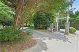 1497 Eidson Hall Drive - Photo 4