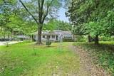 1497 Eidson Hall Drive - Photo 5