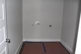 518 Ansley Court - Photo 6
