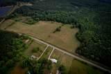 1486 Mountain Creek Church Road - Photo 6