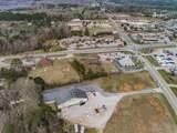 978 Lake Oconee Parkway - Photo 6