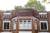 737 Barnett Street - Photo 4