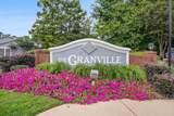 220 Granville Court - Photo 1