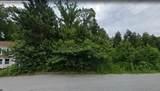 4014 Alderwoods Drive - Photo 9