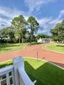 102 Arbors Court - Photo 28
