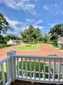 102 Arbors Court - Photo 29