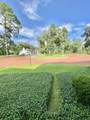102 Arbors Court - Photo 38