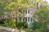 162 Cypress Crossing - Photo 45