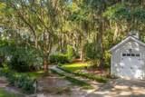 162 Cypress Crossing - Photo 46