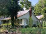 319 Cap Smith Road - Photo 9