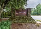 101 Glenleaf Drive - Photo 2