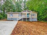 766 Country Club Road - Photo 1