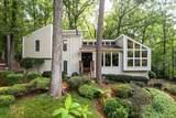 3739 Cedar Ridge Drive - Photo 1