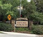 2825 Olde Town Park Drive - Photo 57