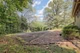 139 Tuckaluge Creek Road - Photo 46