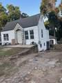 1598 Lakewood Avenue - Photo 2