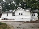 2026 Donald Lee Hollowell Parkway - Photo 2