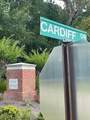 0 Cardiff Cardiff - Photo 1