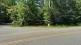 0 Roscoe Collette Road - Photo 1