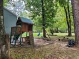 1293 Ahwenasa Trail - Photo 15