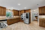 1309 Fallsbrook Terrace - Photo 11