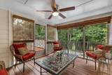 1309 Fallsbrook Terrace - Photo 23