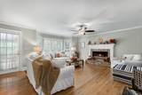 1309 Fallsbrook Terrace - Photo 8