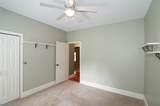 102 Chandler Court - Photo 37