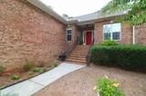 102 Chandler Court - Photo 4