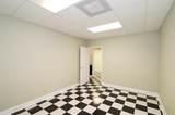 102 Chandler Court - Photo 50