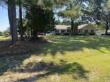 2975 Willowstone Drive - Photo 1