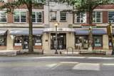 800 Peachtree Street - Photo 25