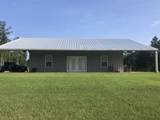 193 Rollins Place Road - Photo 1