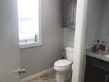 193 Rollins Place Road - Photo 11