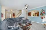 356 Middleton Place - Photo 9