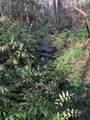 0 Pioneer Ridge - Photo 5