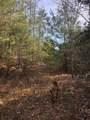 0 Pioneer Ridge - Photo 7