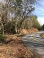 0 Pioneer Ridge - Photo 9